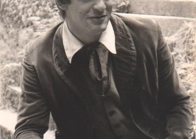 Michael Vogtmann - Schauspieler Regisseur Autor