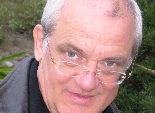 Michael Vogtmann